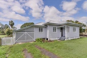 20 River  Terrace, Millbank, Qld 4670