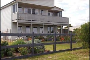 75 The Esplanade, Thompson Beach, SA 5501