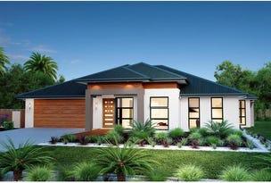 Lot 1/75 Fouche Avenue, Old Beach, Tas 7017