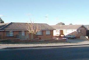 9/15 ADAMS STREET, Queanbeyan, NSW 2620
