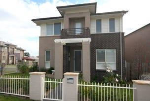 17 Dann Lane, Elderslie, NSW 2570