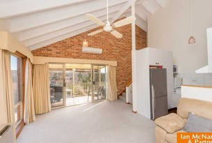 1/1A Doyle Place, Queanbeyan, NSW 2620