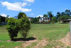 Lot 2, 19 Bamber Street, Tully, Qld 4854