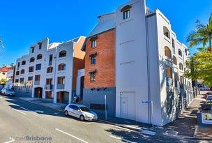 33/247 St Pauls Terrace, Spring Hill, Qld 4000