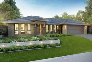 Lot 132 Crawford Walk 'Bluestone', Mount Barker, SA 5251