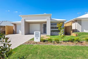 1/14 Vargon Circuit, Holmview, Qld 4207