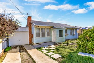 12 Austral Avenue, Clearview, SA 5085