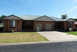 1/1 Powter, Forbes, NSW 2871
