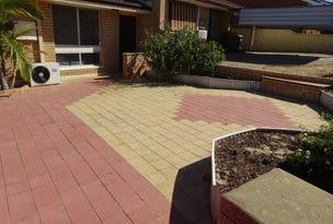 14b Thomas Avenue, Geraldton, WA 6530