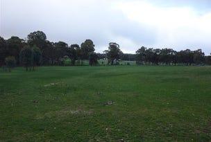 9  Elma Court, DAISY Hill, Maryborough, Vic 3465