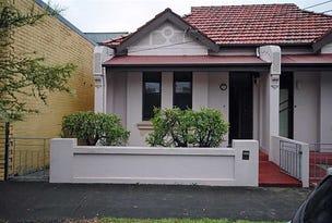 33 Fernbank Street, Marrickville, NSW 2204