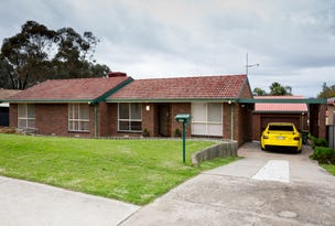 85 Baranbale Way, Springdale Heights, NSW 2641