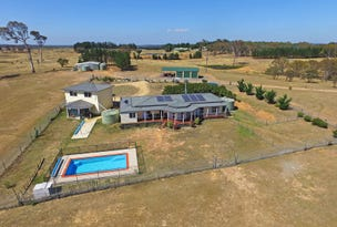 3246 OALLEN FORD ROAD, Windellama, NSW 2580