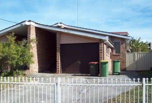 1/9 Warrigal Street, The Entrance, NSW 2261