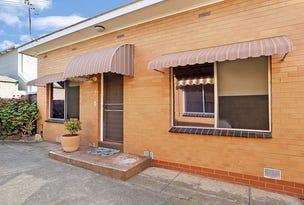 5/450 Ryrie Street, Geelong, Vic 3220