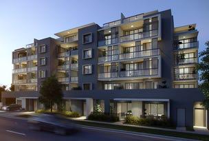 310/4 Bullecourt Street, Shoal Bay, NSW 2315