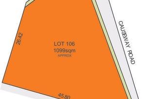 Lot 106 & 108, Causeway Road, Glanville, SA 5015