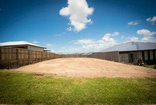 Lot 128, Azure Drive, Rural View, Qld 4740