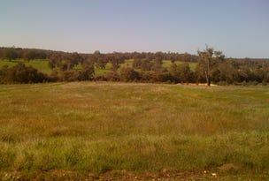 53 Acacia Retreat, Wundowie, WA 6560