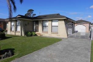 79 Tongarra Road, Albion Park Rail, NSW 2527