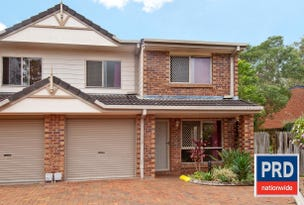13/32 Chambers Flat Road, Waterford West, Qld 4133