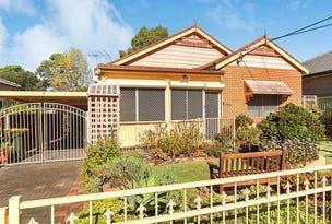 1 Mimosa Street, Westmead, NSW 2145
