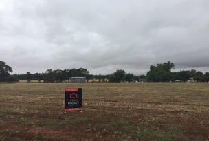 Lot 2 Carson Road, The Rock, NSW 2655