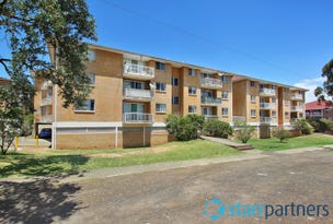 45/334 Woodstock Avenue, Mount Druitt, NSW 2770