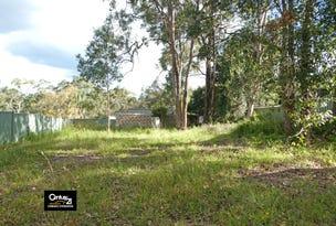 41 Ellison Road, Springwood, NSW 2777
