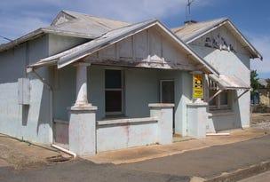 16 Commercial Street, Robertstown, SA 5381