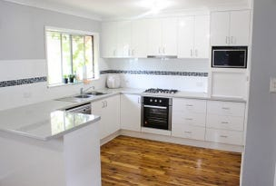 32 Morrison Street, Cobar, NSW 2835