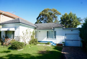 39  Orchard Road, Bass Hill, NSW 2197