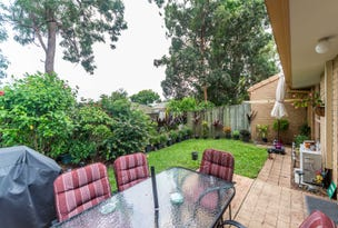 22/138 Hansford Road, Coombabah, Qld 4216