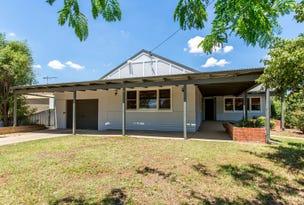 3929 Sturt Highway, Gumly Gumly, NSW 2652