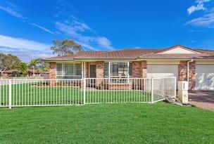 1/34 Girraween Street, Buff Point, NSW 2262