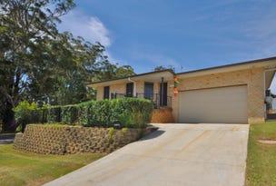 1 Fairway Cove, Macksville, NSW 2447