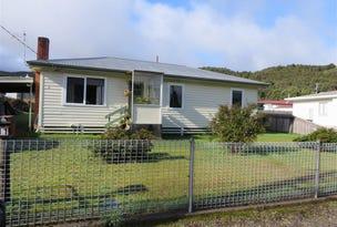 11 Evans, Queenstown, Tas 7467