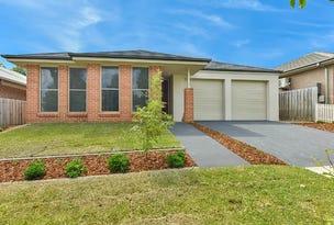4 Jeffrey Street, Wilton, NSW 2571