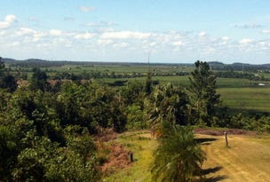 Lot 139 Hill 60 Road, El Arish, Qld 4855