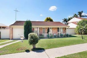12 Sulman Place, Doonside, NSW 2767