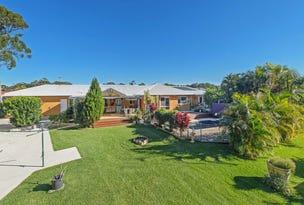 64 Kendall Crescent, Bonny Hills, NSW 2445