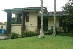 3 Peppercorne Place, East Ballina, NSW 2478