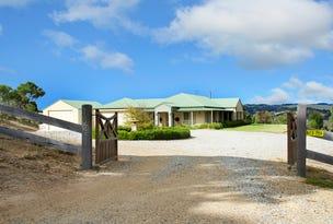 142 Wattle Flat Road, Carrickalinga, SA 5204