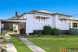2 Greenfields Avenue, West Kempsey, NSW 2440