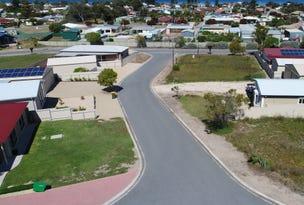 Lot 12, 8 Lulu Court, Port Vincent, SA 5581