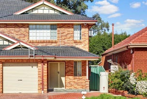 302A Canley Vale Road, Canley Heights, NSW 2166