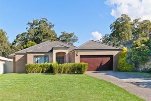 8 Lyrebird Place, Port Macquarie, NSW 2444