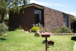5 Falcon Place, Kooringal, NSW 2650