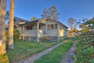 111 Orion Street, Lismore, NSW 2480