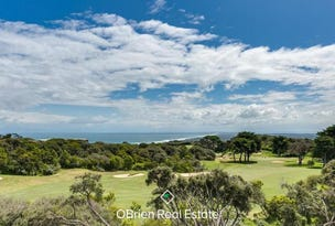 Cape Schanck, address available on request